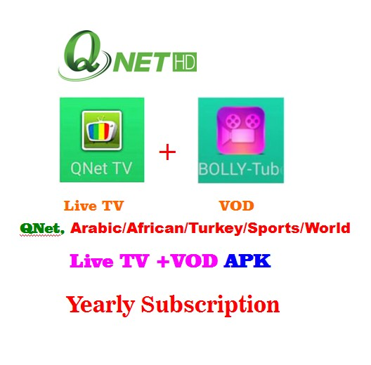 Products-QNET-HD
